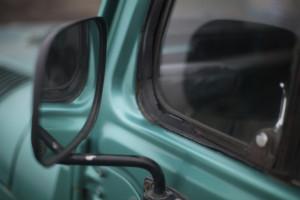 truck window tinting albuquerque