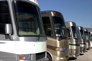 rv windshields Albuquerque