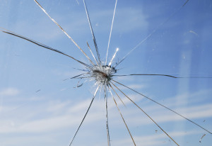 windshield crack repair albuquerque