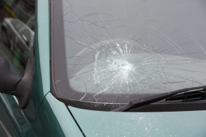 windshield replacement abq