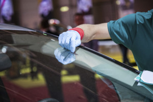 Warranty Glass Replacement Tinting Albuquerque Nm
